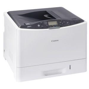 Canon LBP7780CX Colour Laser Beam Printer