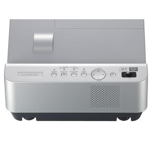 Canon Lv8235UST Projector