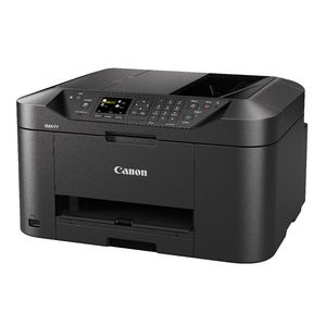 Canon MAXIFY MB2060 Wireless Inkjet MFC Printer