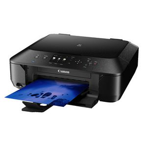 Canon PIXMA MG6460 Colour Inkjet Multifunction