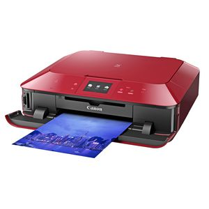 Printer Cartridges: Officeworks Printer Cartridges