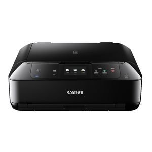 Canon MG7560 Wireless Colour Inkjet Multifunction Black