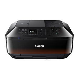 Canon PIXMA MX726 Colour Inkjet Multifunction