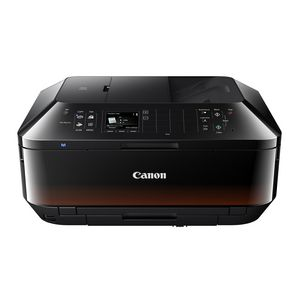 Canon Pixma MX926 Wireless Colour Inkjet Multifunction