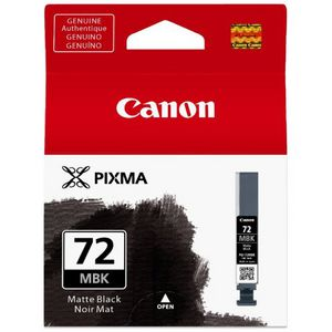 Canon PGI-72 Ink Cartridge Photo Black