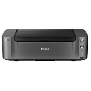 Canon pixma wireless a3 inkjet printer pro10s officeworks for Canon printer templates
