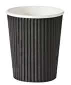 Disposable Cups category image