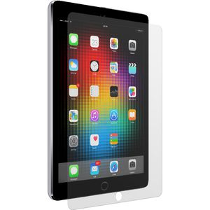 3SIXT Glass Screen Protector iPad Air
