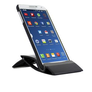 Mercury AV Universal Tablet Stand Black