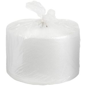 PPS Bubble Wrap 375mm x 100m