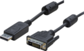 DisplayPort Cables category image