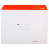 Rigid Envelopes category image