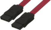 SATA Cables category image