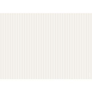 Paper Chic Designer Paper120gsm A4 Pinstripe Pearl 10 Pack
