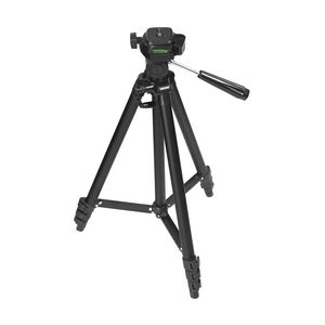 Proam Pa3150 Tripod With Bag