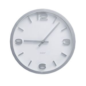 Degree Elapse 30cm Clock