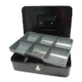 Cash Boxes category image