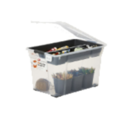 Customised Storage Solutions category image