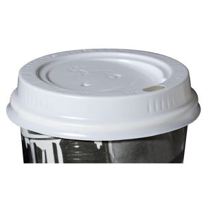 Star Services International Sip Lids 240mL 1000 Pack