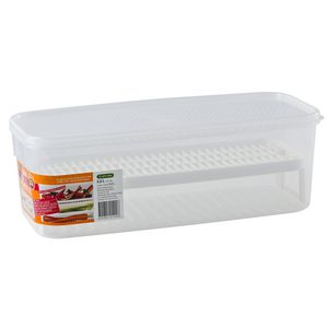 Decor Tellfresh Oblong Container 5L
