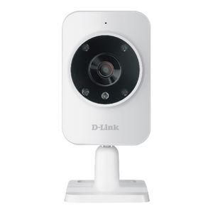 D-Link DCS-935L HD WiFi Camera