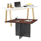Desks & Tables category image