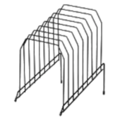 Document Racks & Spikes category image