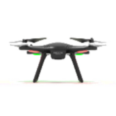 Drones & Accessories category image