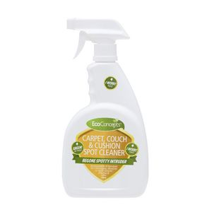 EcoConcepts Carpet Spot Cleaner 750mL
