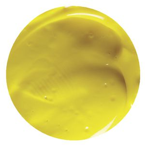 Educational Colours Liquitemp Paint 2L Yellow