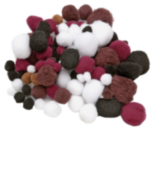 Beads category image