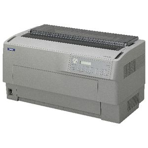 EPSON DFX-9000 9-PIN Dot-Matrix Printer