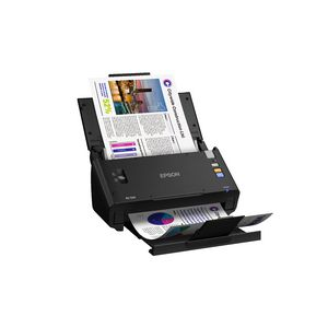 Epson WorkForce DS-520 Colour Document Scanner