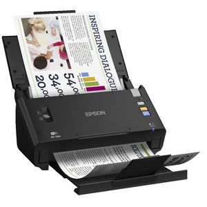Epson WorkForce DS-560 Colour Document Scanner