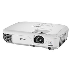 Epson EB-W110 WXGA Digital Projector