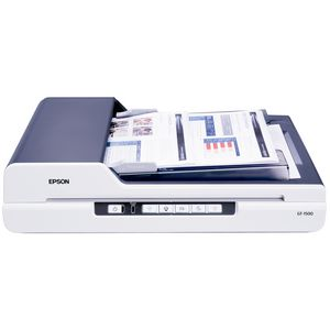 Epson GT-1500 Document Scanner