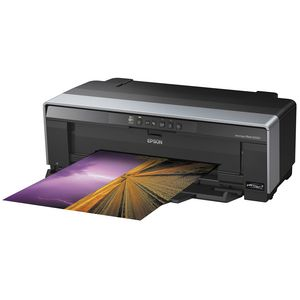 Epson Stylus Photo R2000 A3+ Printer