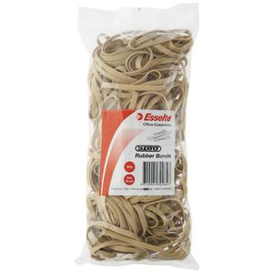 Esselte Size 64 Superior Rubber Bands 500g