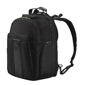 "Everki 14.1"" Versa Checkpoint Friendly Backpack"
