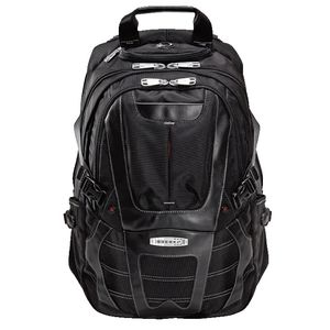 "Everki Concept 17.3"" Checkpoint Friendly Backpack"