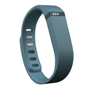 Fitbit Flex Wireless Activity and Sleep Wristband Slate