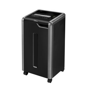 Fellowes 325i Jam Proofoffice Shredder