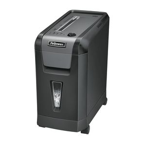Fellowes Powershred 69Cb Cross Cut Shredder
