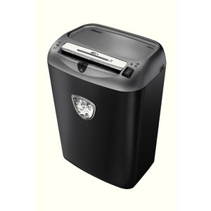 Fellowes Powershred 75Cs Cross Cut Shredder