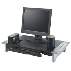 Fellowes Premium Monitor Stand