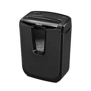 Fellowes M-7 Cross Cut Personal Shredder