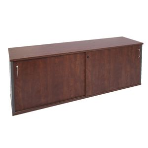 Rapidline Rapid Manager Credenza 1200mm Appletree