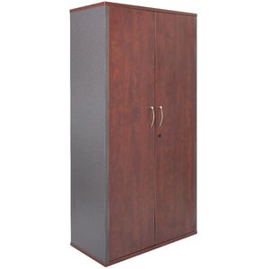 Rapidline Rapid Manager Cupboard 1800mm Appletree