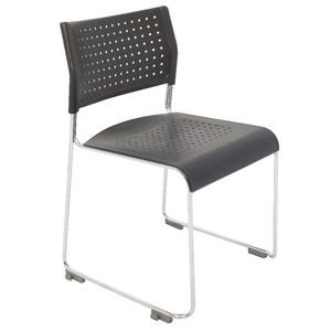 Rapidline Wimbledon Stacking Chair