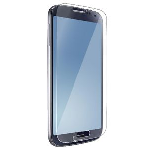Extreme GT True Touch Glass Samsung Galaxy S5 Screen Guard